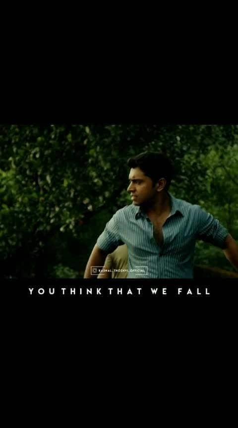 #kadhal_thozhvi #Aspy #attitudestatus #haters #bollywoodlife