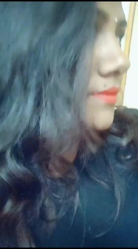 ❤️ #telugu#tollywood#roposo-telugu#telugumusic#telugusong#aarya-2#alluarjun#kajalaggarwal#hbdkajalaggarwal#hbdkajal#roposostar#risingstar