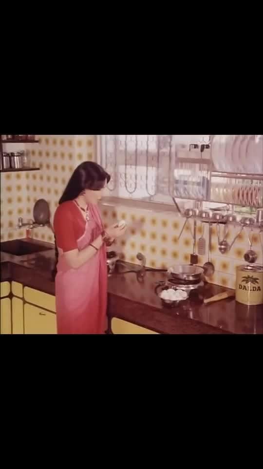 #roposo-haha #haha-tv #hindicomedy #hindimovie