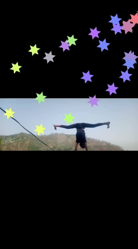 #yogalove #yoga4roposo