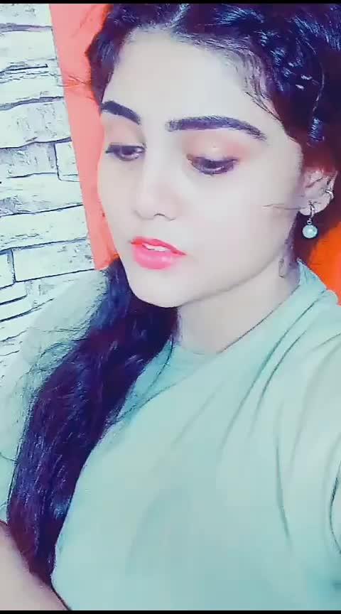 #featureme #featurethisvideo #bengali-hit #bengalisong #bonggirl #followme