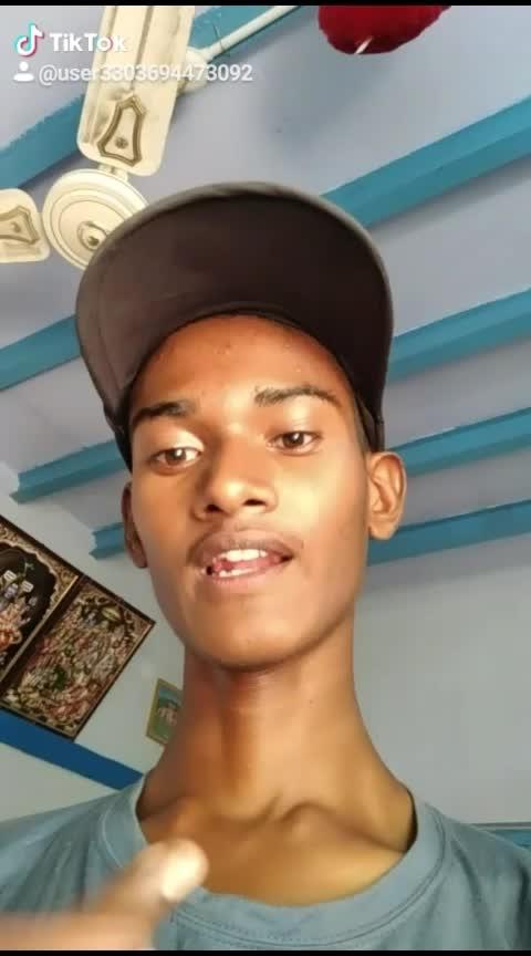 Ravi Ravi Ravi Ravi