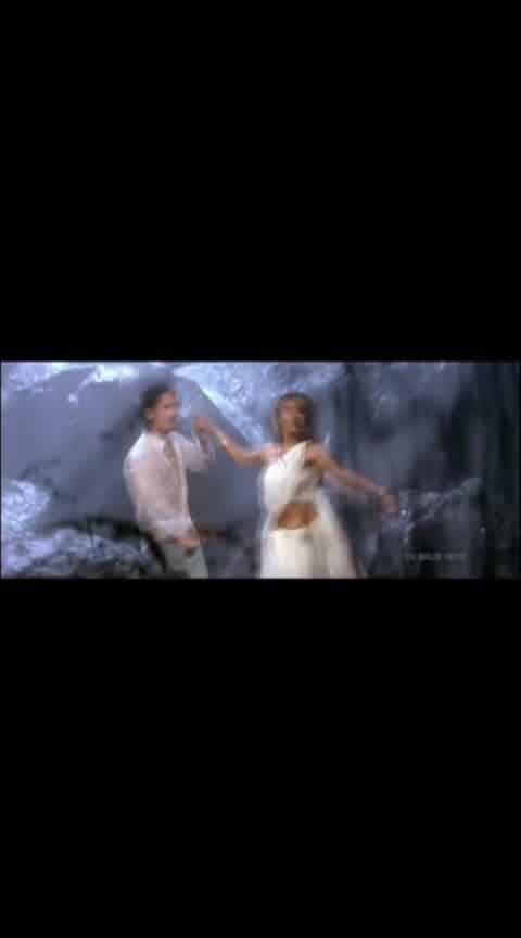 #sidharth #iliyana #romanticdance #team_kfb