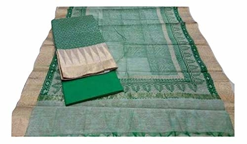 https://www.amazon.in/Chanderi-Silk-Salwaar-Suits-Dupatta/dp/B07NJQ2S7R/ref=sr_1_176?m=AYB2UTQPK9R8R&marketplaceID=A21TJRUUN4KGV&qid=1560790648&s=merchant-items&sr=1-176 MAHIKAA COLLECTIONS LAUNCHES online selling of WOMEN FABRICS. please click on picture or our online link below or  BUY DIRECTLY FROM US USING PAYTM / BANK TRANSFER CONNECT WITH US AT info@mahikaa.in or whatsapp : 7984456745  #fashion #style #stylish #love #envy wear #envy wear #cute #Photostatted #nails #hair #beauty #beautiful #Instagram #pretty  #swag #pink #girl #eyes #design #model #dress #shoes #heels #styles #outfit #purse #jewelry #shopping #jewelry #jewels #jewel #envy wear #fashion #gems #gem #gemstone #bling #stones #stone #trendy #accessories