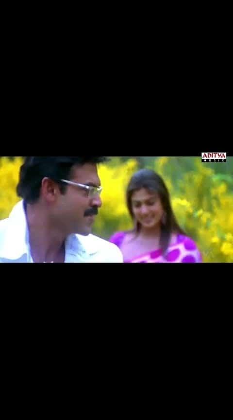 #venky #Nayanthara 🎶🎶🎶💕💕