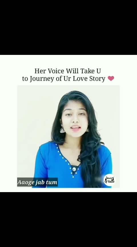 Shreeja Nair IG: shreeja_covers #the_worldoftalent #singer #roposostar #harshalbhatt