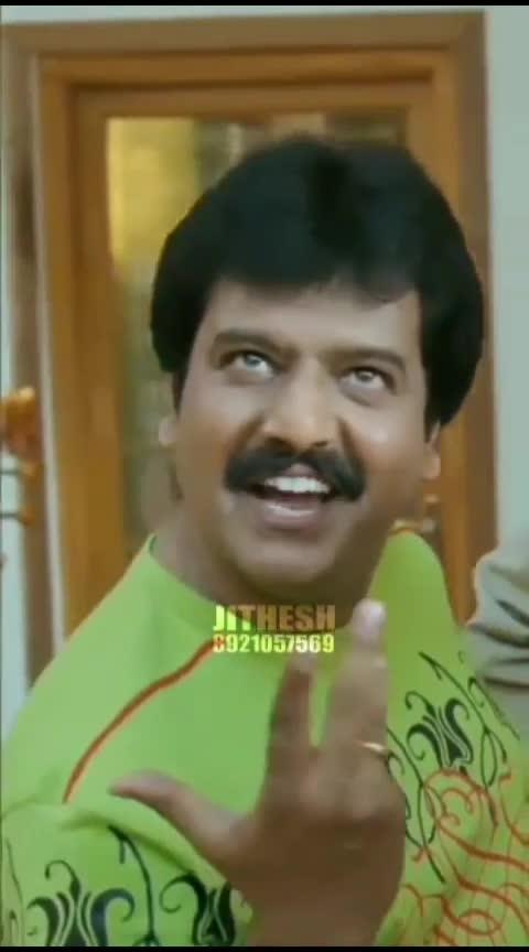 sivaji#superstar-rajinikanth #vivekcomedy #roposo-tamil #tamil_dialogue #kollywoodcinema #Bollywood #sharukhan #priyankachopra #ranveersingh #amirkhan_dialogue #roposo-hindi-lovefeelling-songs