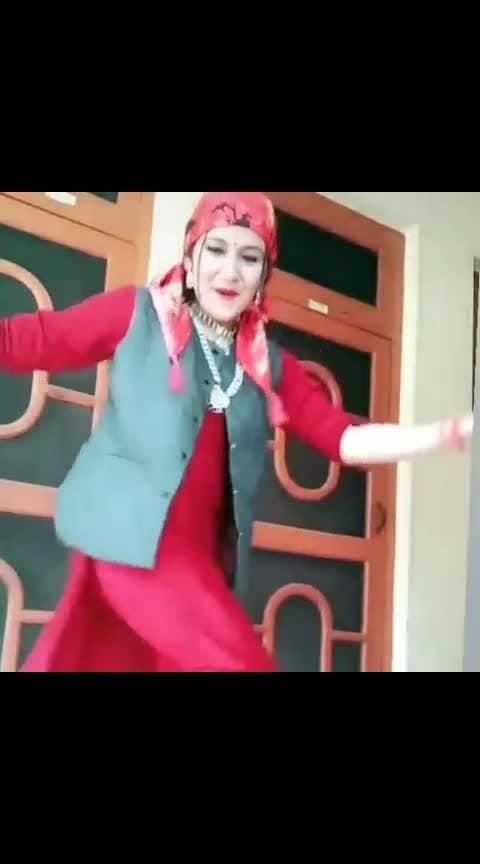 #Himachali#Natti#Dance#Himachalpradesh#TrendingHimachal#Himachal#Himachalvideo#Nati#Himachalisongs#Himlayan#Himachaltourism#himachali#paharisongs#Songs