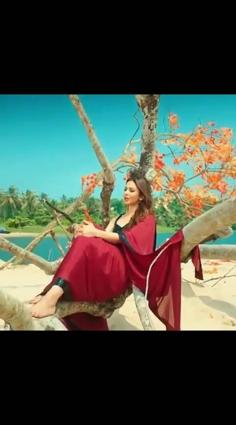 superhit song tamil2019#roposotamil #wow-nice-view #cutecouple-with-nice-song #nice lyricx#cuteness-overloaded #rakhulpreet #proud-to-be-an-indian #roposo-wow-indian #full_screen-sad-statues