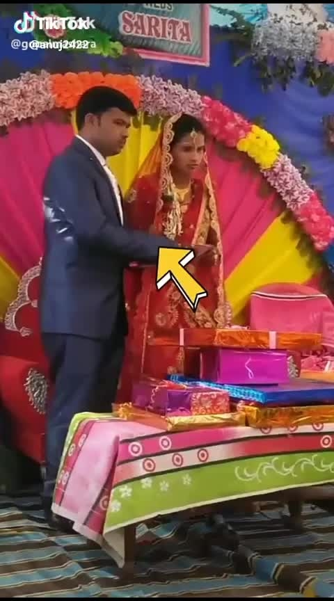 #groom #funny