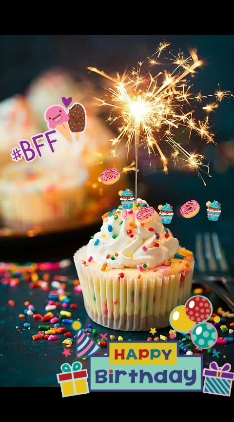 ✌ Dear Bestie ,  No matter how many friends I have ,😆 No matter how much I talk to them😏 but Always remember that no on can replace you😊 You will always have a special place in my heart  💓😍😘  Wish you A MANY MANY MANY MANY MANY MANY MANY MANY HAPPY  RETURNS OF THE DAY Swthrt @afreen676  😍 Happy Birthday Dear 😘😘😘😘😘🎂🎂🎂🍫🍫🍫🍫🍫🍫🎉🎉🎉🎉🎉🎉🎉🎉🎉🎉🎊🎊🎊🎊🎁😘😘😘😘😘😘😘😘😘😘💕💕💕💕💕💕💕💕💕💕💕💕💕💕💕💕💕💕 @zara100   @1sona  @m_maryam    @sufiiii   @khanf882873a   @evalife1112  @mverma  @miss_shaik  @rony4725  @ssbzaidi786  @amitmaurya41  @sbkabap  @officialmsk29  @tauqeeralam  @shahrukh0894  @hulk  @cutepillu143    #birthdaygirl  #bestietime #bestiekabirthday #partyhard
