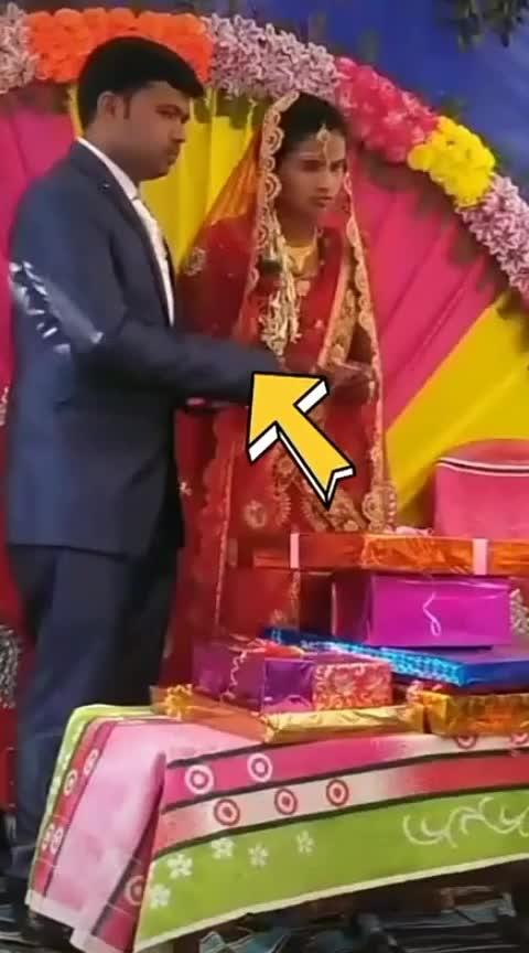 #groom #funny #haha