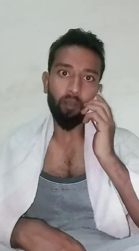 isme Tera ghata