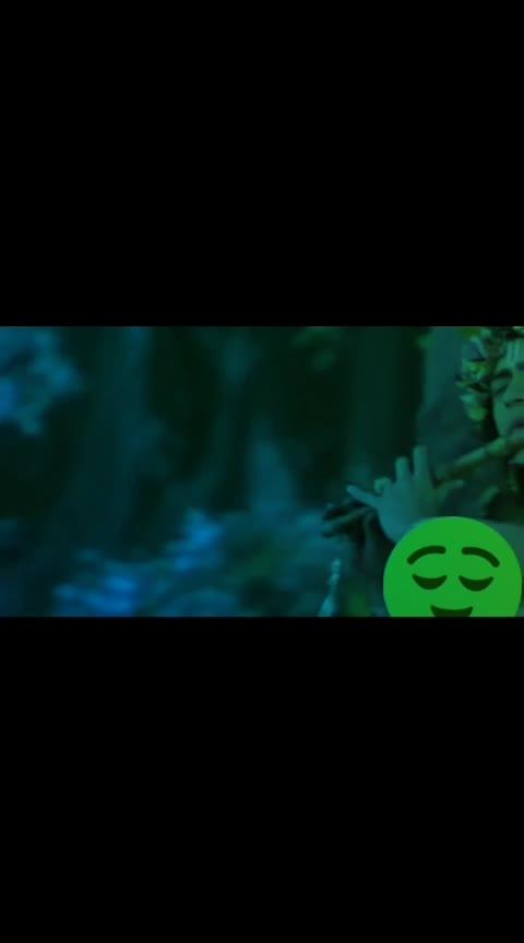 #tiktok #roposohit #viralvideo #romanti