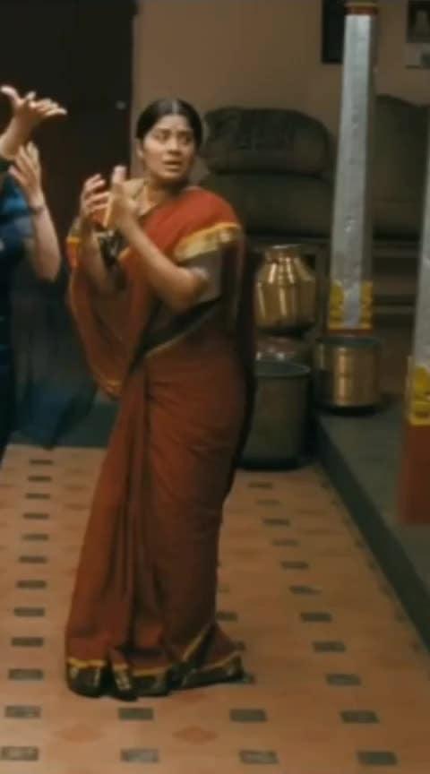 Unna nenacha paavathuku💔 #dhanush #tamanna #hari #venghai #devisriprasad #dsp