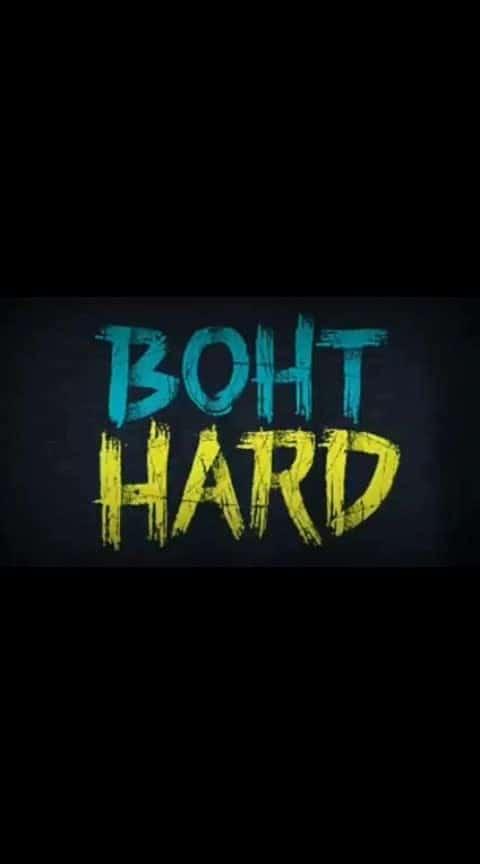 #boht_hard