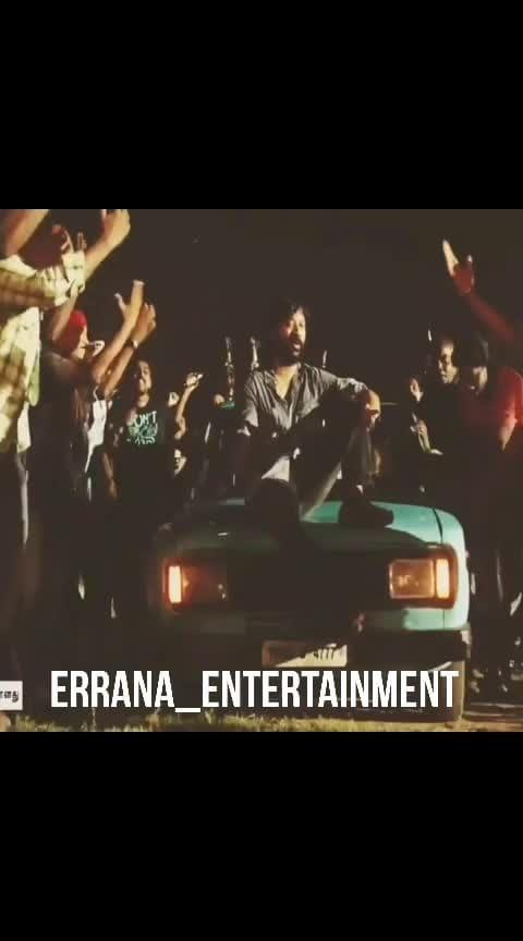 #sjsurya #iraivi #santhoshnarayanan #errana #erranaentertainment #erranaentertainmentstatus #sarakku #jollystatus