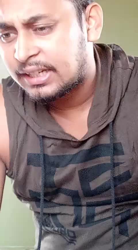 Bangali Der Ph Bolar Style #roposostarchannel #risingstaronroposo #roposochannel #roposomagic #roposolove