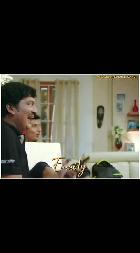What a family 💟💙👌 ♡♡♡♡♡♡♡♡♡♡♡♡♡♡♡♡♡♡♡♡ ➖➖➖➖➖➖➖➖➖➖➖ Follow @kadhal_candy  Follow @kadhal_candy ➖➖➖➖➖➖➖➖➖➖➖ . . . . ♥️♥️♥️♥️♥️♥️♥️♥️ #hd #tamilsingles #lovepain #lovefailure #tamilmusic #tamilsonglyrics #tamilsonglover #tamilanda #tamilovestatus #tamilmusically #tamillovefailure #tamillovesong #tamillovers #tamilvideo #tamilbgm #tamillovesongs #tamilsong #tamillyrics #tamilan #tamildubsmash #tamily #tamil #kollywood #tamilnadu #tamilactor #indiancinema #kadhalcandy  #jeeva 💝💝💝 . . @insta_b.e.a.t.s @insta_girly_videos @insta_luv_editz @semma_status_ @atharvaamurali @nayantharaaa @nayantharaofficiial @whatsapp_status_videoss_ @love_songs_whatsapp @_tamil_whatsapp_status_ @tamil_love_status @tamilsonglyricss @tamil_bgms @tamil_love_beats @_love_quotes_and_sayings_ @insta_love_beat @insta_lyrics_lover @tamil.music_ @insta_lovefire_songs @insta_love_beat