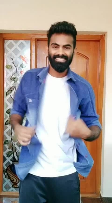 #pausechallenge #waacking #pose #roposo-dance #roposo-tamil #manibhai #cbe #coimbatore