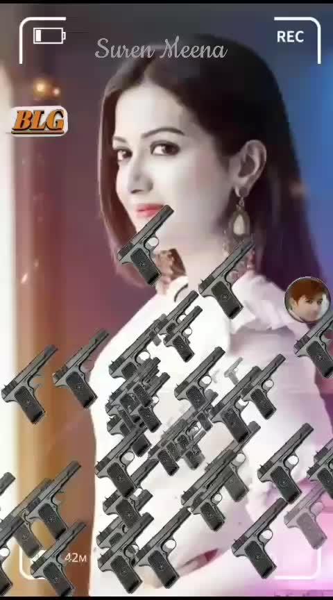 #sakhiyaan
