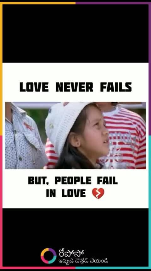#proneetaswargiary  ##proudtomakeadifference 💔💔