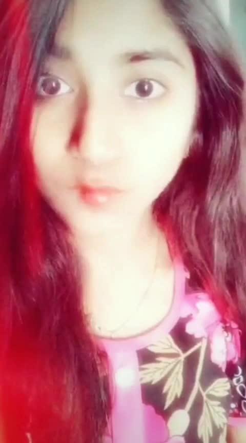 #barbiegirl #babydoll #lovelypavani #dramebaaz