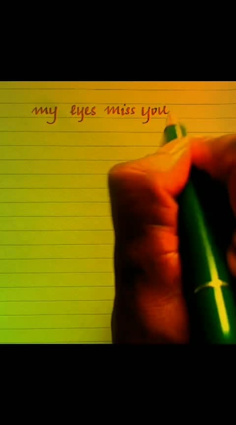 #miss u #love u #need u #call u # I love u #roposo  #roposo_camera