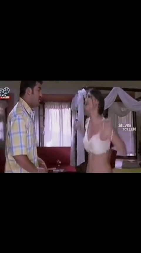 #simhadri #cheema #comedy