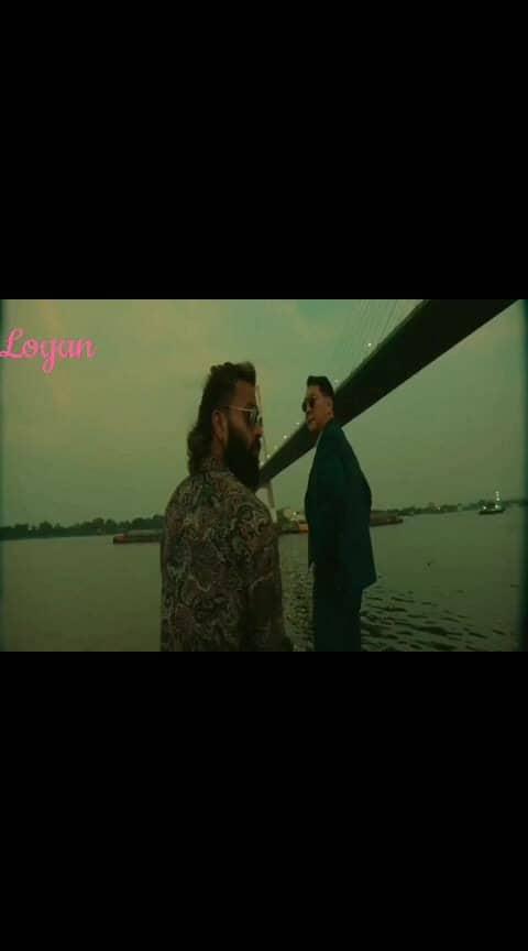 #loganyuvi #vijaysethupathi #sindhubaadhtrailer #sindhubaadh #yuvanshankarraja #yuvanmusical #makkalselvan #sindhubad