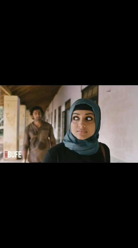 #malayalamsongs #statusvideos #whatsappstatusvideo #filmsong #lovesongs #romanticsongs #tamilsongs #topsongs #hitsongs