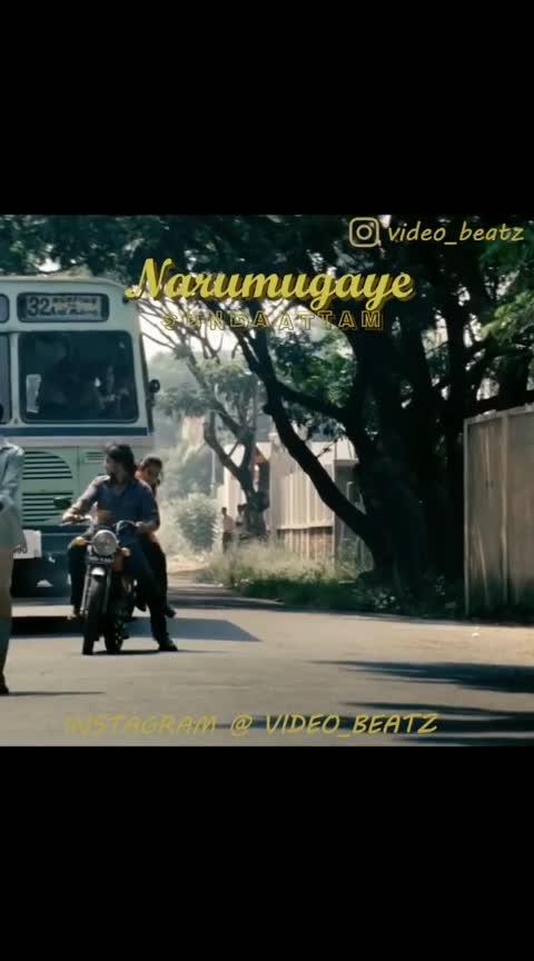 Follow 👇 @video_beatz  #video_beatz #vs_video_beatz #lovestatus #tamillovewhatsappstatus #lovefailure #whatsapp #whatsappstatus #tamil #tamilmovie #newsong #anirudh #anirudhravichander #yuvanshankarraja #vijay #ajith #surya #saipallavi #rahulpreetsingh #selvaragavan #raashikhanna #yuvanshankarraja #lovestatus #tamillovesong #tamilsonglyrics