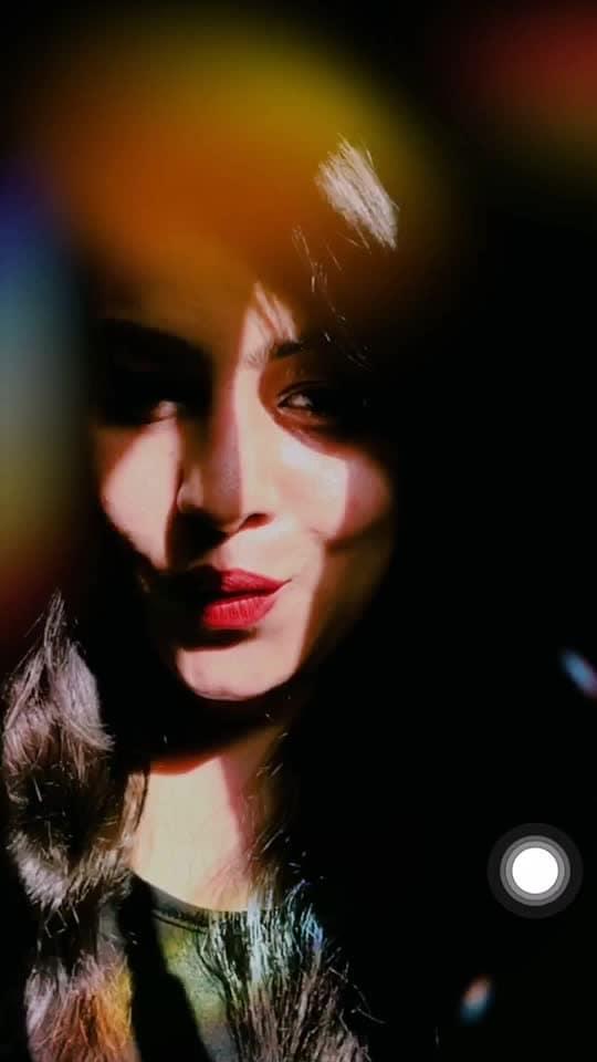 Chadti jawani 🔥 this song can never die... #chadtijawani #rishikabudakoti #rizi #delhi #slomo #slowmotion #slow #slowmotionchallenge post requested by @nona01 ❤️