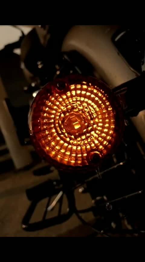 #bikelife #bikelovers #royal-enfield-lover