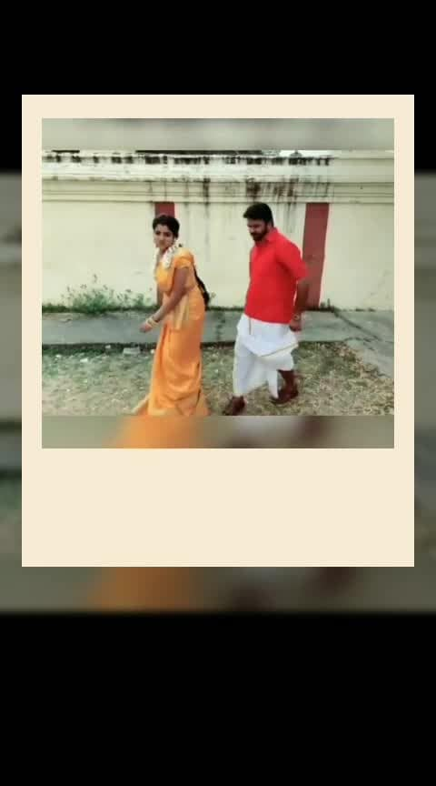 #pandiyanstores #vijaytv #vijaytvserial #tiktok #serialactress