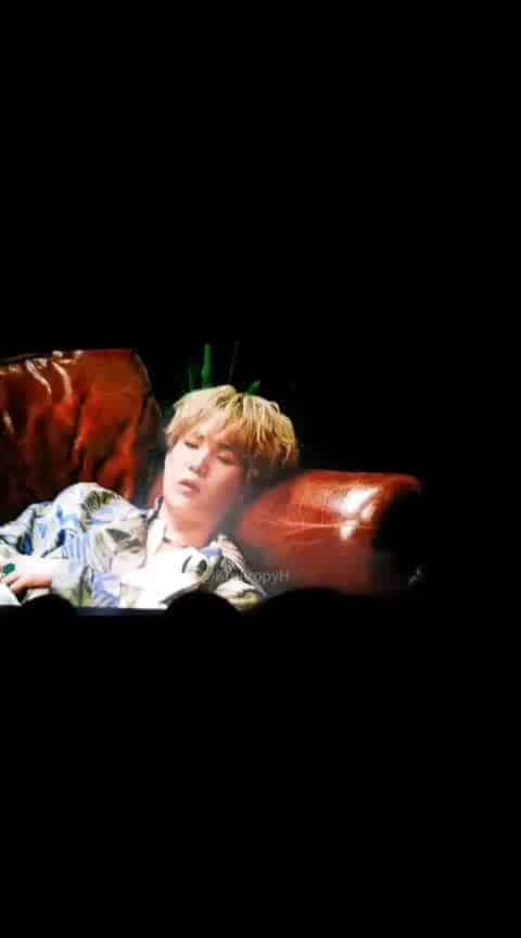 #roposomusic #BTS5thMUSTER  MEMORIES 💜💜💜💜💜💜💜  #roposomusicmasti #roposoconcert #concerts #roposomic #roposohappiness #musicflow #bangtansonyeondan #kpop #kimnamjoon #kimseokjin #minyoongi #junghoseok #parkjimin #kimtaehyung #jeonjungkook #bts #armypurplebts #bangtanboysbts #bangtanboys  #headphone #soroposo #roposoness #roposo