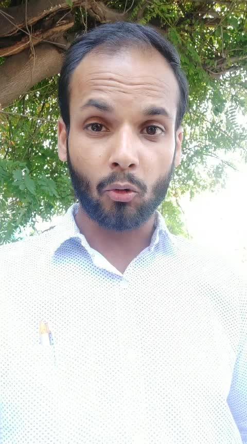 #terrorist #Killed #mastermind #pulwama_terror_attack   Pulwama CRPF attack mastermind killed in Kashmir...