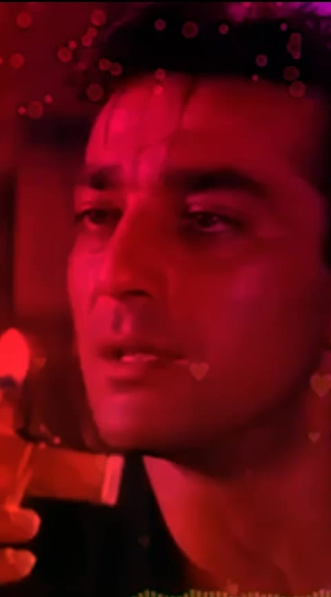 #sanjaydutt
