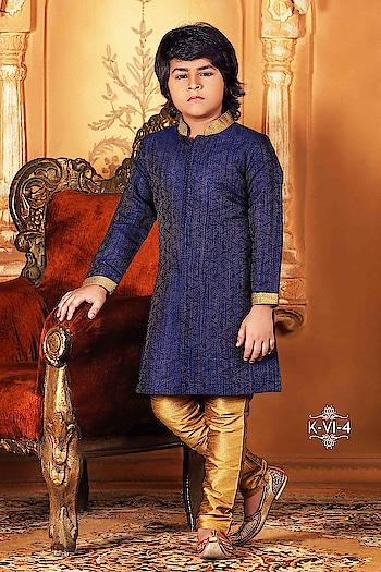 #kidskurtapayjama #kurtapajama #punjabi #kurta #sardar #indianstyle #sardari  #kurta #indianstore #punjab  #photography #indianwedding #style #fashion #follow  #dress #mensfashion #instagood #ethnicwear  #kidskurta #indianfashion  To Know more Details please whatsapp on  +919820936178