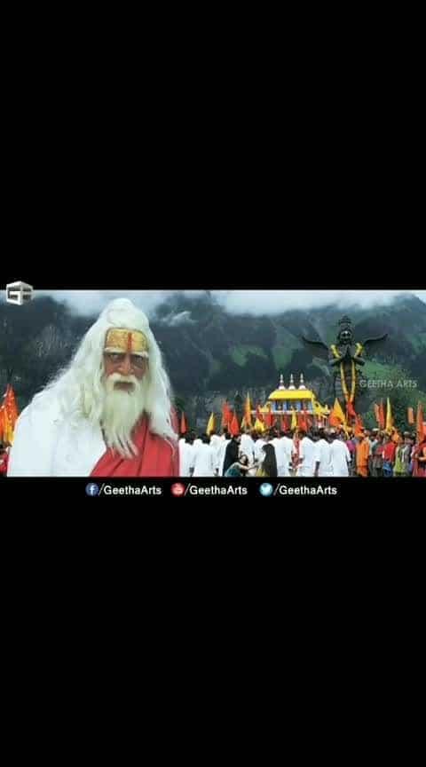 Badrinath🖤❤️ #alluarjun #alluarjunfans #thamana #telugumovies #action #emotional #fight #badrinath #tollywood #film #roposo-filmistan #roposo-telugu