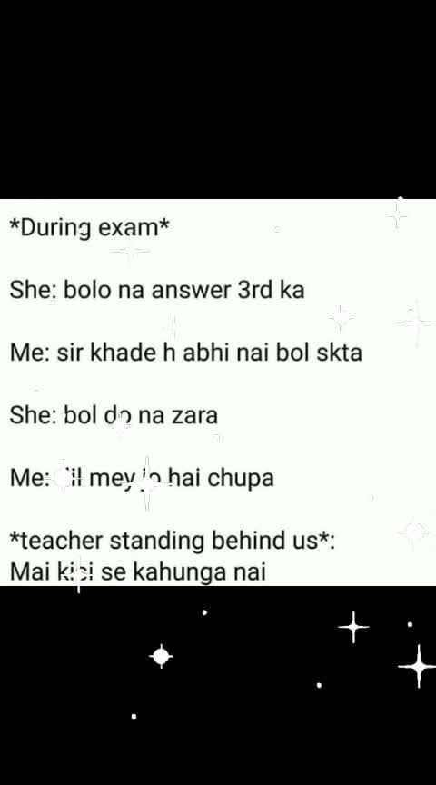 #examtime #jokes #moodbuster #epicmoments 😂😂😲😲😲