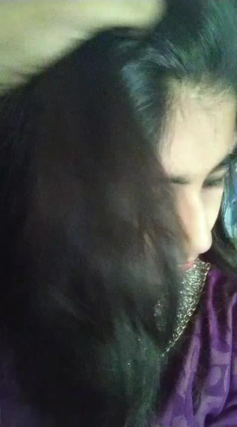 #chalmaar #lovelypavani #dramebaaz