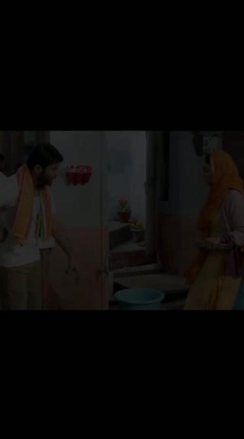 #munda_hi_chahida #officialteaser 😚😚😚 #filmistaanchannel #filmistaan ✌✌✌