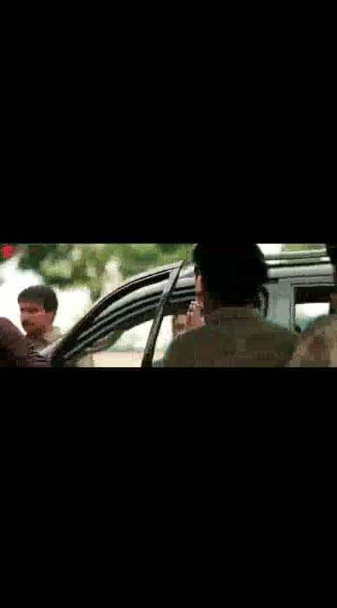 #jrntr #poojahegde #aravindasamethaveeraraghava #emotionalsong #videosong #whatsapp-status