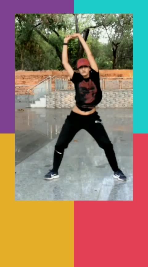 #papiee #bizzey #traag #dance #risingstar #dancemove #hiphop