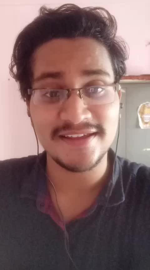 #okkadu #maheshbabu #bhumika #cheppavechirugali ❤