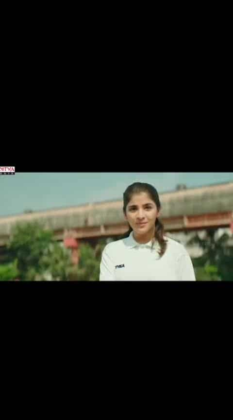 #majili #majili_songs #yemanishikemajiliyo #beats #roposo-beats #beatschannel #roposo_beats_channel
