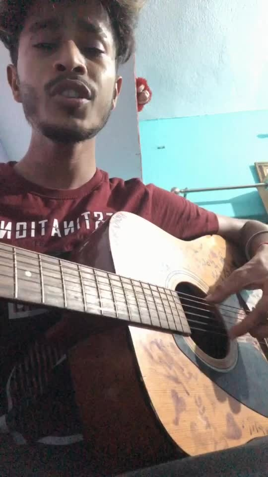 Udaariyaan - #sufisong #sufi_singer #lovesong