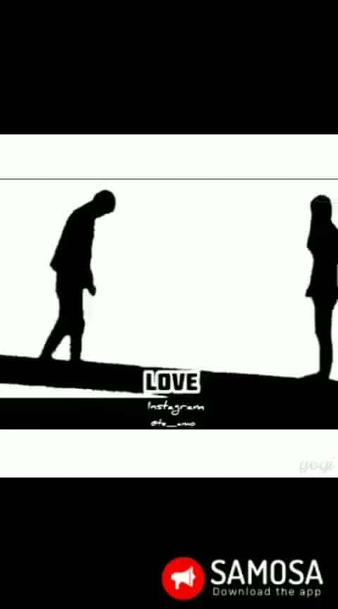 love Proses