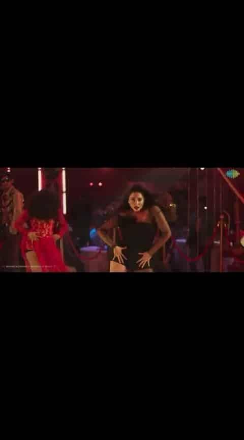 #roposo-beats #be-trendy-always #kgf #dancerforlife